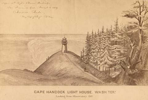 Cape DIsappointment WA 1859 print NA 26-LG-61-2-ac.jpg