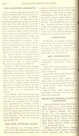 Semiahmoo Occulter - Lighthouse Service Bulletin June 1914.jpg