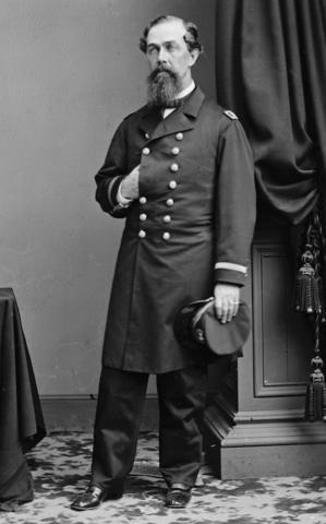 Hughes, Aaron K. (1822-1906) 6th District Inspector.jpg
