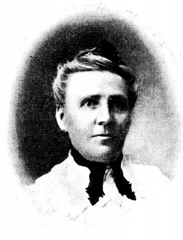 Williams, Elizabeth Whitney of Little Traverse GLLKA.jpg