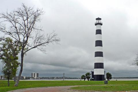 Beacon Island TX 2012.jpg