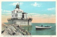 Ashtabula Harbor West Breakwater, OH 1915-1930 SA (01)