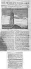 Buffalo 1834 article