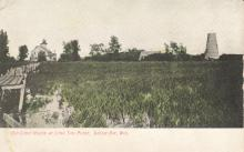 Long Tail Point, WI 1900-1907 HEC (01)
