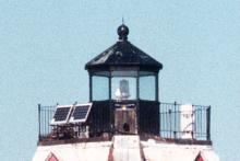 Baltimore MD Lantern.jpg