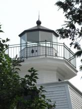 Barber's Point NY Lantern 2012.jpg