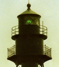 Bellview Range Rear DE Lantern.jpg