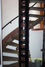 Old Mackinac Point MI Clockwork Weight Tube J Graham.jpg
