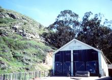 Point Arena CA Boat House.jpg