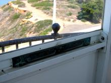 Point Loma Old CA Air Vent 2004 TAT.jpg