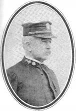 Dunlap, Andrew (1844-1914) 10th District Inspector.jpg