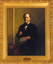 Foster, Charles - Sec Tres.jpg
