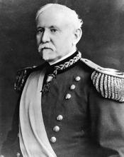Gillespie, Colonel George L.jpg
