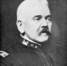 Lockwood, Major Daniel W. Lighthouse Board.png
