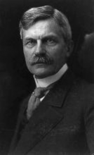 Nagel, Charles President Secretary of Commerce and Labor.png