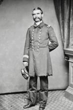 Pennock, Alexander M. (1814-1876) 5th District Engineer.jpg