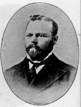Powell, Charles F. (1843-1907) 13th District Engineer.jpg