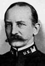 Stickney, Colonel Amos.jpg