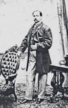 Turnbull, Charles N (1832-1874) Engineer.jpg