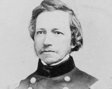 Whipple, Amiel W. (1817-1863) 10th District Engineer.jpg
