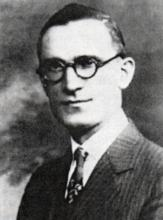 Zibilich, Anthony M. (1897-1951) 8th District Engineer.jpg