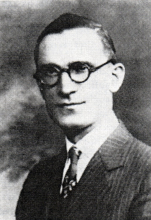 Zibilich, Anthony M. (1897-1951) Superintendent.png