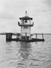 126S_Christiana_N_Jetty_DL_1922_CG3.jpg