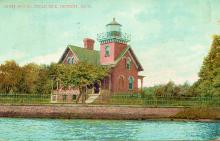 Belle Isle MI From old Postcard.jpg