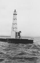 Christiana South Jetty DE 1937 USCGHO.jpg