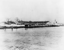 Currituck Buoy Depot NC CG Historians Office.jpg