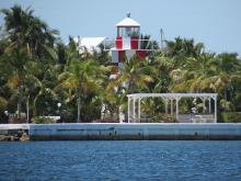 Key Largo Faux FL 2012.jpg