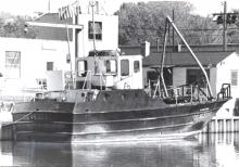 45 foot Buoy Boat 1961.jpg