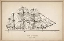 Revenue Cutter Spencer before conversion to Lightship R.jpg