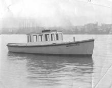 Small Craft Mountain Rose 1912 USCGHO.jpg