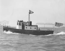 Small Craft Stockton Channel launch 1935 USCGHO.jpg